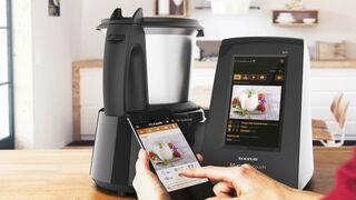 La 'guerra' de los robots de cocina llega al lineal