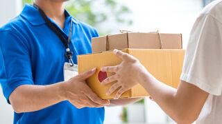 Concretar el plazo de entrega, clave en la batalla por el ecommerce