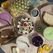 Consumo de snacks: la salud gana terreno al placer
