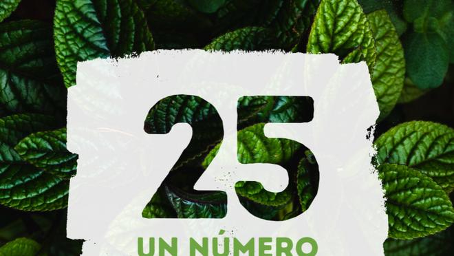 FrescCo celebra su 25 aniversario en España