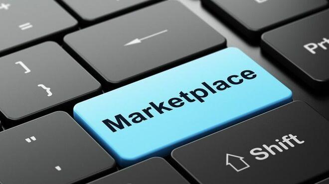 Marketplaces: los reyes del canal de ventas