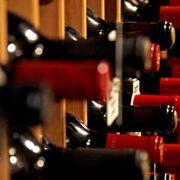 La UE suma tres vinos españoles a sus denominaciones de origen