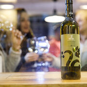 El vino de Rioja se blinda ante el acuerdo UE-Vietnam