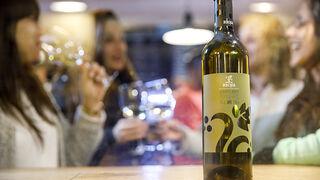 Rioja modifica su etiquetado para aportar más información