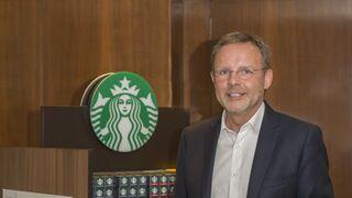 Starbucks llega al súper de la mano de Nestlé