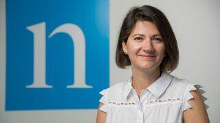 Patricia Daimiel toma los mandos de Nielsen Iberia