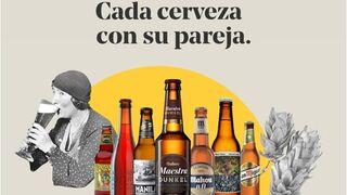 Mahou San Miguel lanza su nuevo canal de ecommerce