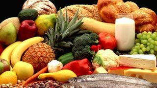 """Día Mundial de la Seguridad Alimentaria: """"un asunto de todos"""""""