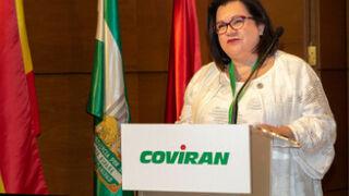 Los socios rebeldes demandan a la dirección de Covirán
