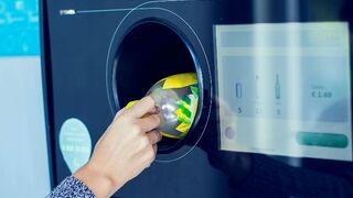 Sainsbury's implanta la 'venta inversa' para potenciar la sostenibilidad