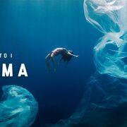 Estrella Damm remueve conciencias para salvar el Mediterráneo