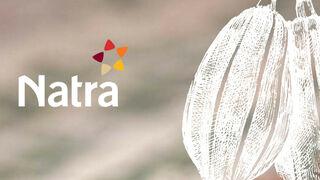 El Consejo de Natra apoya el precio ofrecido por Investindustrial en la opa