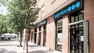 Caprabo refuerza su nuevo modelo en Cataluña