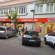 Froiz estrena su cuarto supermercado de Zamora