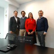 Findasense lleva a México su proyecto de experiencia del consumidor