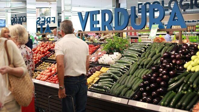 Aldi busca por toda España trabajadores para su campaña de verano