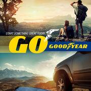 Goodyear premia con viajes a los clientes que apuesten por la marca