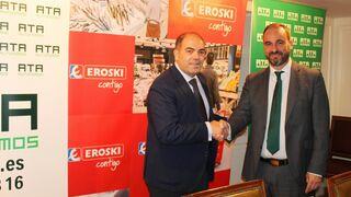Eroski apuesta por los autónomos para sus franquicias