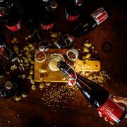 Cervezas Ambar pone en marcha su ecommerce