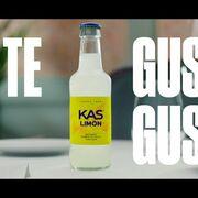 Kas vuelve a lanzar un spot publicitario 20 años después
