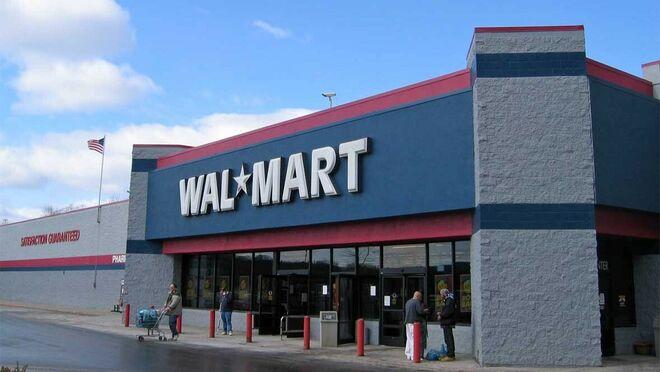 Walmart lanza su suscripción 'prime' para competir con Amazon