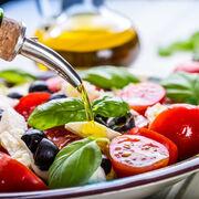España, país más saludable del mundo por su alimentación