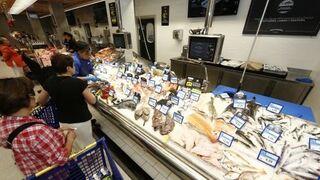 BM Supermercados abre su cuarta tienda en Logroño