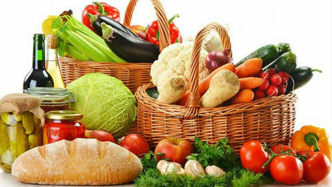 Ningún alimento adelgaza: desmontando mitos en alimentación