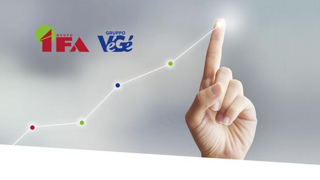 Grupo IFA disparó su ventas gracias a su entrada en el mercado italiano