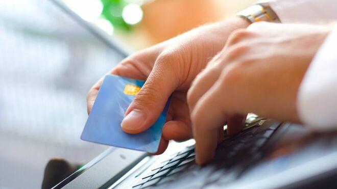 El retail, bombardeado por las webs que venden falsificaciones