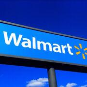 Walmart aguanta el pulso de Amazon y factura el 92% más