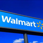 Walmart lanza entregas a domicilio por WhatsApp