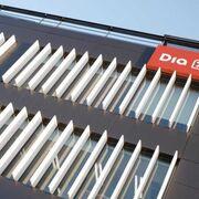 Dia se dispara en Bolsa tras llegar a un acuerdo con los acreedores