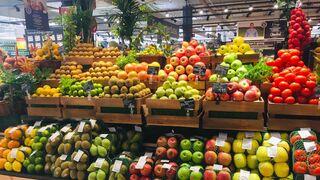 Carrefour acelera en la carrera contra el plástico
