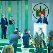 Así reaccionan los gigantes portugueses al empuje de Mercadona en la recta final de 2019
