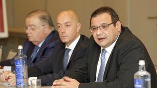 Euromadi se aferra a la proximidad para aumentar sus ventas el 11 %