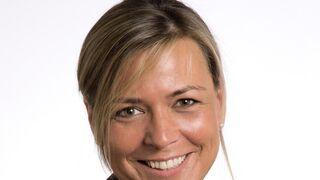 Olga Martínez, reelegida presidenta de Produlce