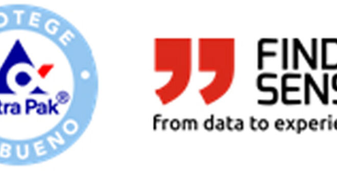 Tetra Pak ha elegido a Findasense como su partner de comunicación en España y Portugal