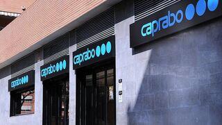 Caprabo avanza en su expansión en Barcelona