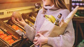 Lola Market conquista terreno y ya opera en 12 ciudades españolas