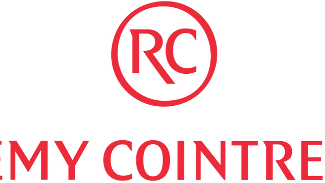 La consejera delegada de Rémy Cointreau anuncia su marcha de la empresa