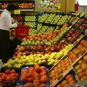Los españoles mejoramos en consumo de frutas y hortalizas