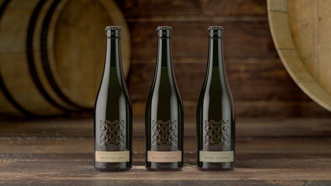 Las Numeradas de Cervezas Alhambra lucen nuevo diseño
