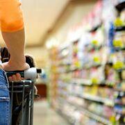 La confianza del consumidor logra su mejor cifra en 10 años