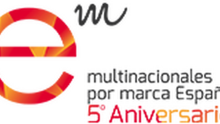 Beatriz Blasco, de Diageo, nueva presidenta de Multinacionales por marca España