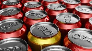 El sector aplaude la anulación del impuesto a las bebidas azucaradas