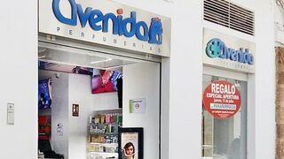 Perfumerías Avenida refuerza su presencia en Andalucía