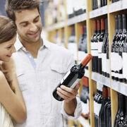 Los consumidores, cada vez menos fieles a las marcas