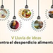 Aecoc busca la mejor idea contra el desperdicio alimentario
