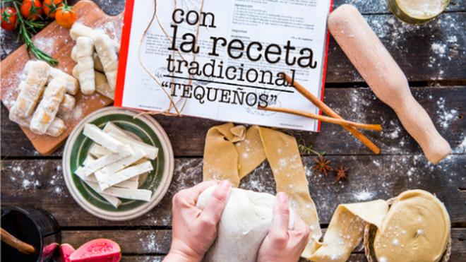 Carrefour venderá comida venezolana en España